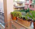 119226_118139_balcony2_corfuland_.jpg