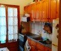 119226_118139_kitchen_corfuland_.jpg