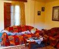 119226_118139_livingroom2_corfuland_.jpg