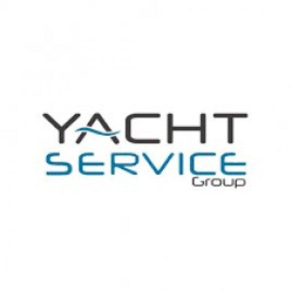 Zητείται προσωπικό από την εταιρεία Yacht Service Group στη Μαρίνα Γουβιών