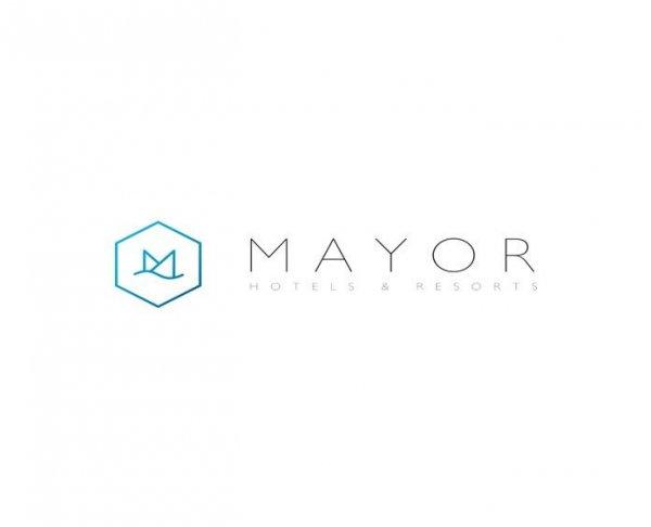 H Mayor Hotels & Resorts αναζητά υπάλληλο τμήματος ανθρωπίνου δυναμικού