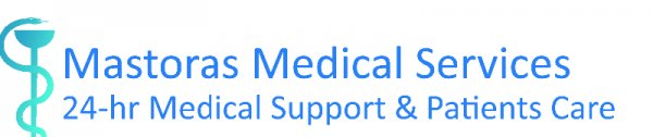 Ζητούνται νοσηλευτές/ νοσηλεύτριες για Ρόδα και Σιδάρι