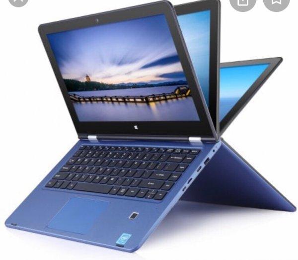 Πωλείται Laptop Voyo V3