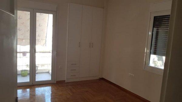 Ενοικιάζεται διαμέρισμα στην Αθήνα για φοιτητές
