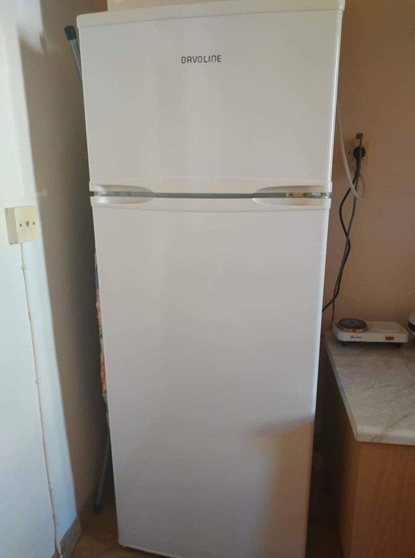 Πωλείται ψυγείο