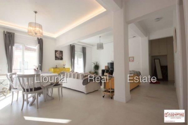 Πωλείται διαμέρισμα στο Σαρόκο