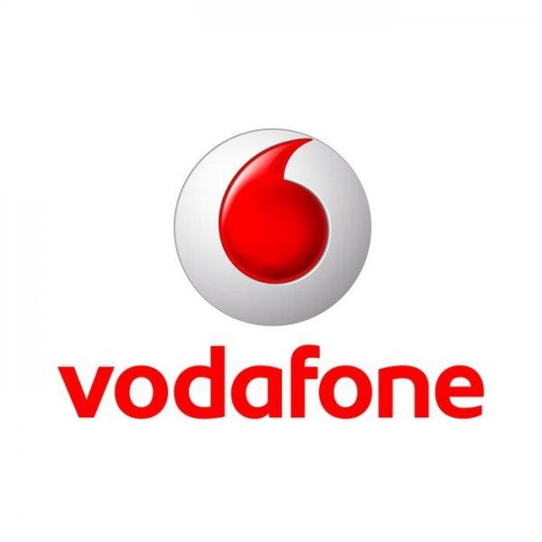 Ζητείται υπάλληλος από τη Vodafone Αχαράβης