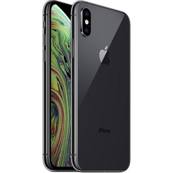 Πωλείται I phone Xs max 64 g black