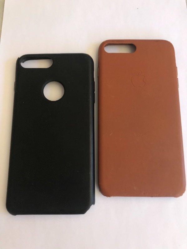 Πωλείται iPhone 7 Plus 128GB Black