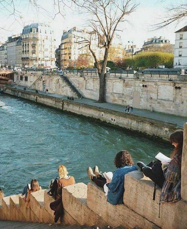 Mαθήματα Γαλλικής γλώσσας