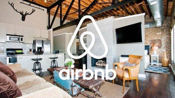 Εταιρία αναλαμβάνει διαχείριση ακινήτων Airbnb
