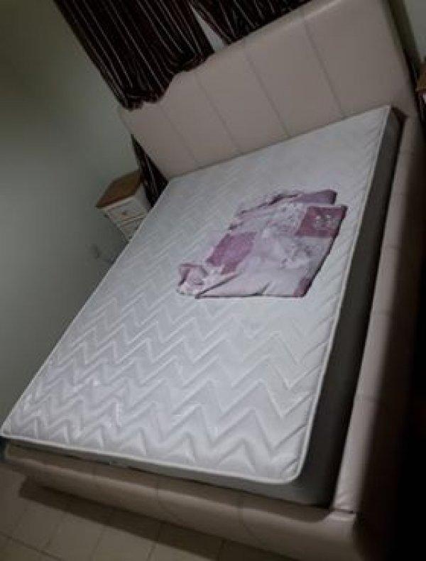 Πωλείται κρεβατοκάμαρα