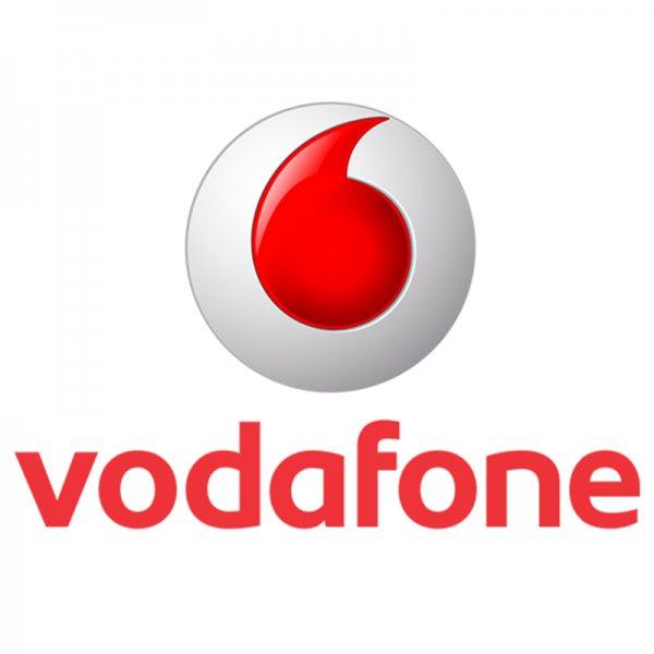 Ζητείται πωλητής/πωλήτρια για το κατάστημα Vodafone