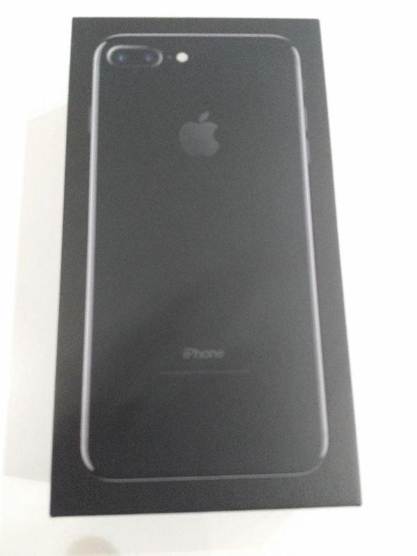 Πωλείται iphone 7 plus 128GB