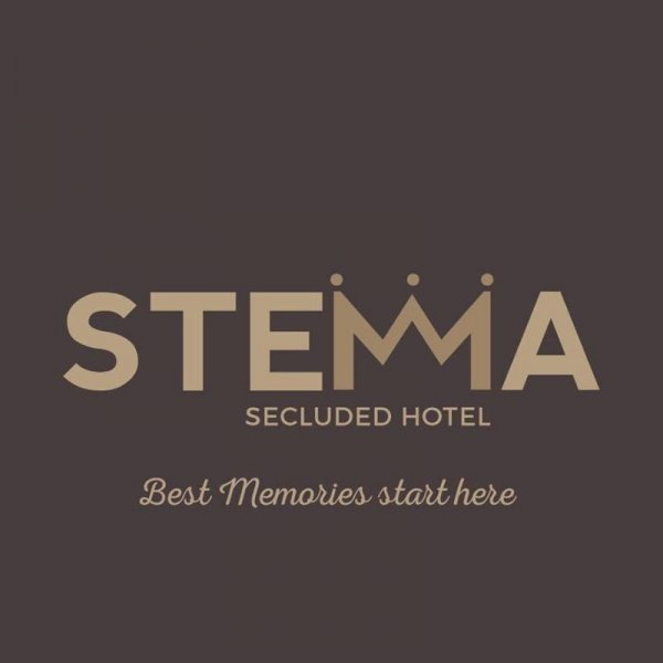 Ζητείται προσωπικό για το ξενοδοχείο Stemma Secluded Hotel στο Σιδάρι