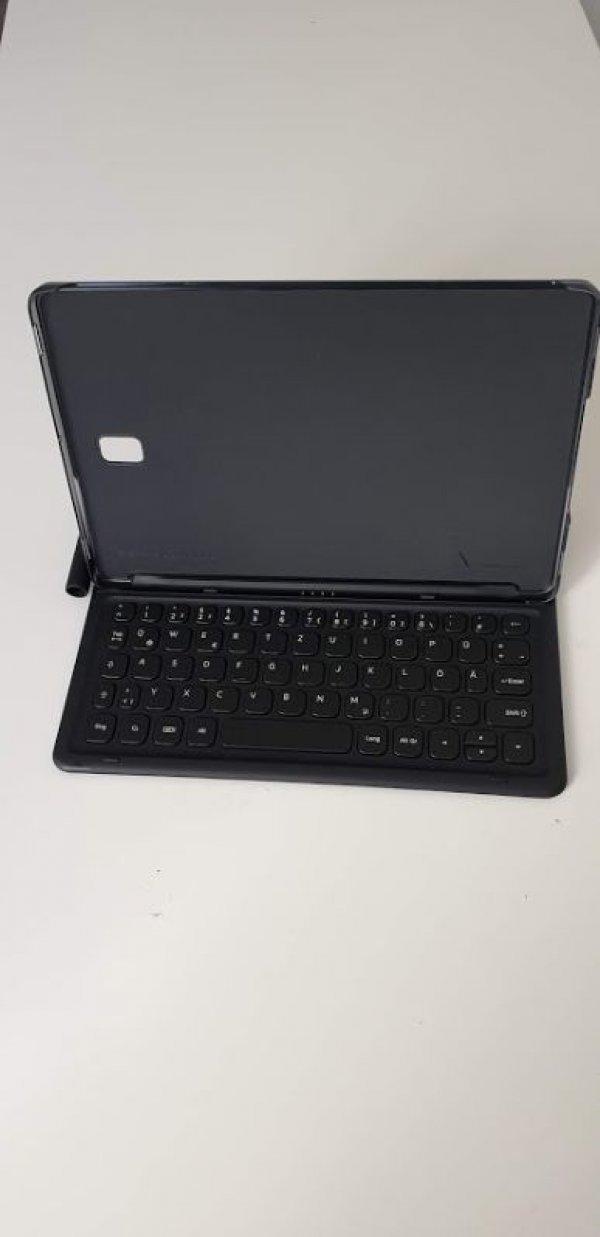 Πωλείται Samsung Tab S4 Keyboard Book Cover