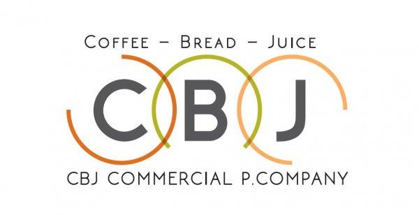 Η Εταιρεία CBJ αναζητά υπάλληλο γραφείου