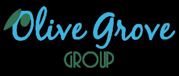 Η επιχείρηση Olive Grove Group αναζητά προσωπικό για τη νέα σεζόν