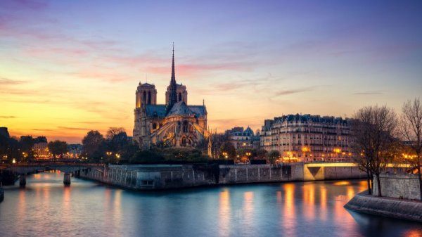 Μαθήματα Γαλλικής γλώσσας