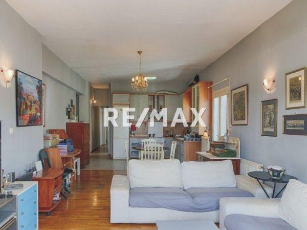 Πωλείται διαμέρισμα στην πόλη Κέρκυρας από τη Re/Max Reale