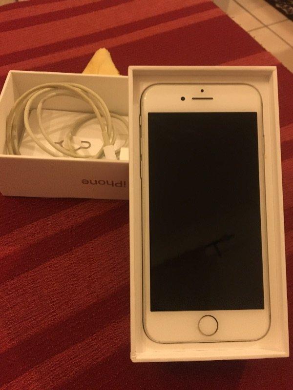Πωλείται iPhone 7 32g