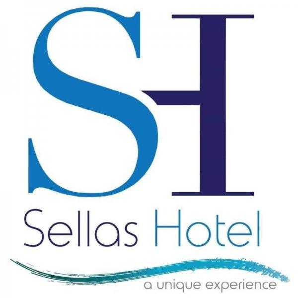 Ζητείται προσωπικό για ξενοδοχειακή μονάδα
