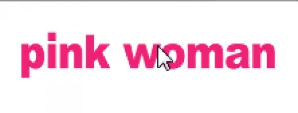 Η Pink Woman αναζητά υπεύθυνη για το κατάστημα στην Κέρκυρα