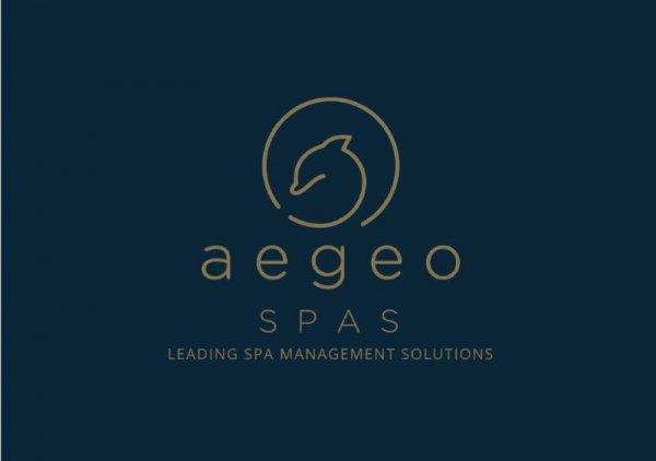 Ζητούνται Spa Manager από την Aegeo Spas