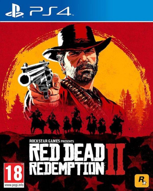 Πωλείται παιχνίδι PS4