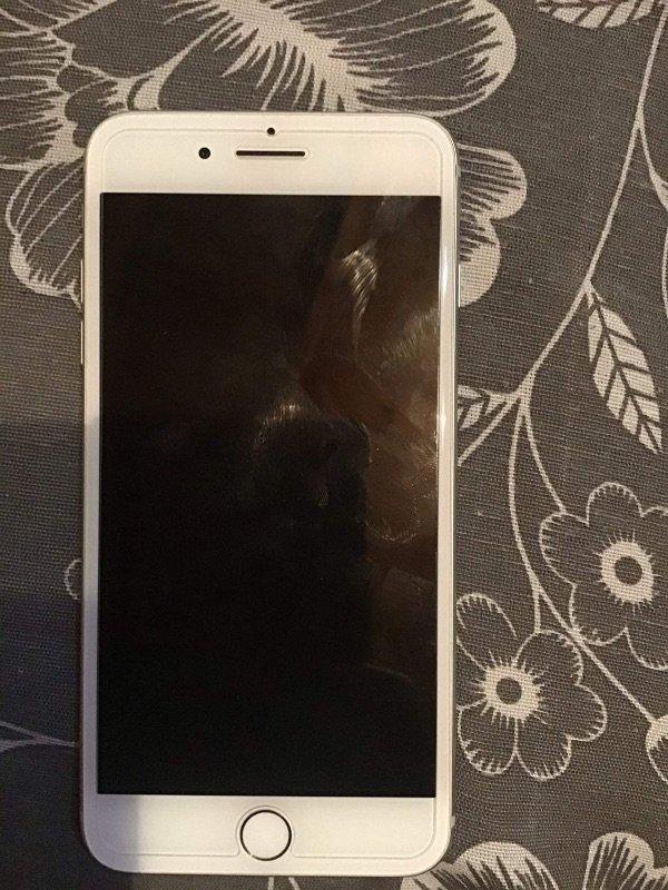 Πωλείται iPhone 7 Plus 32GB