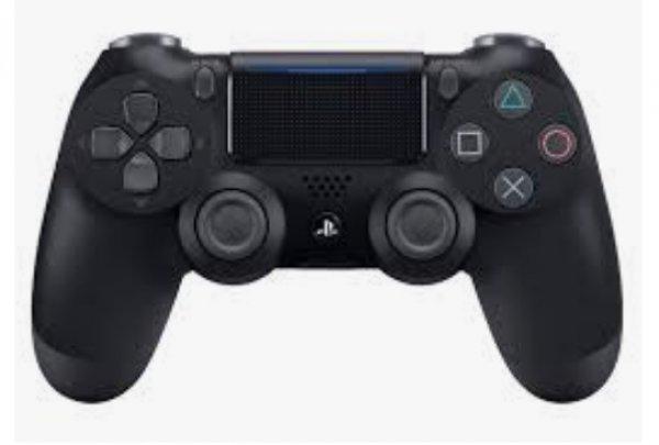 Ζητείται ps4 controller
