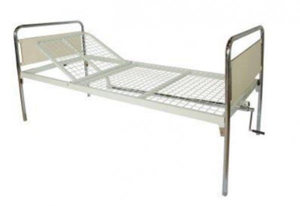 Πωλείται ιατρικό κρεβάτι