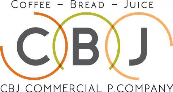 Η Εταιρία CBJ αναζητά πωλητή-τρια