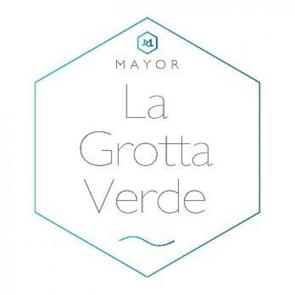 Η ξενοδοχειακή μονάδα Mayor La Grotta Verde αναζητά καμαριέρες