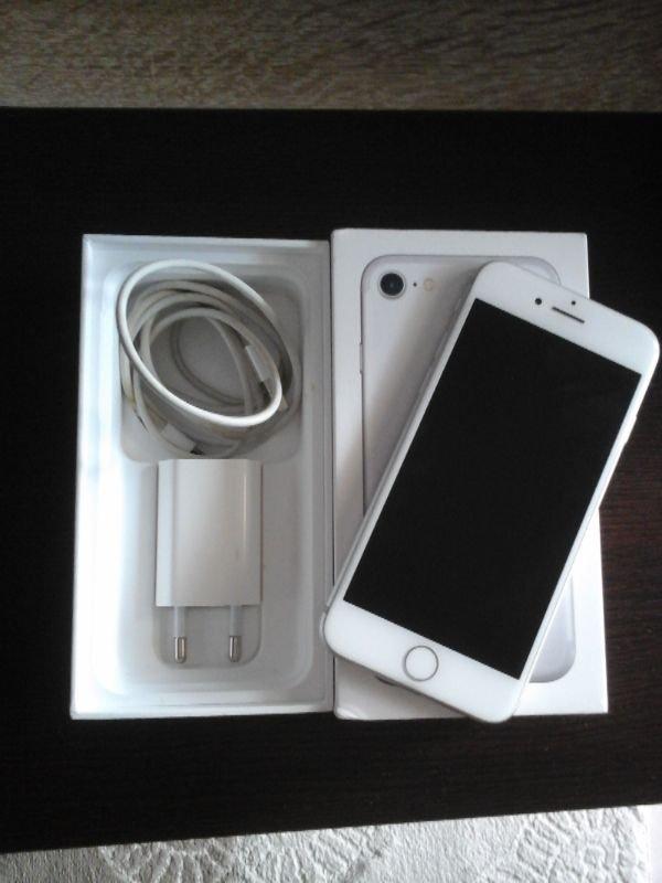 Πωλείται iPhone 7 3gb