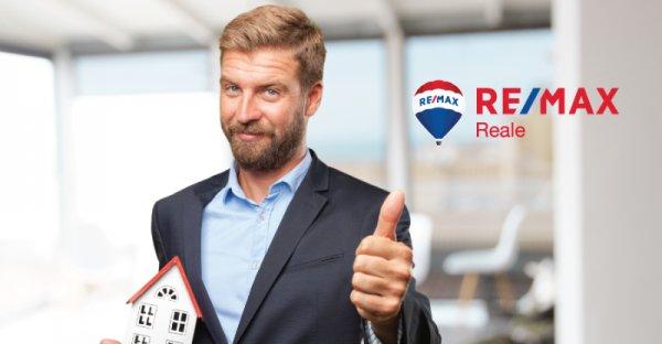 Η Re/Max Reale αναζητά συμβούλους ακινήτων