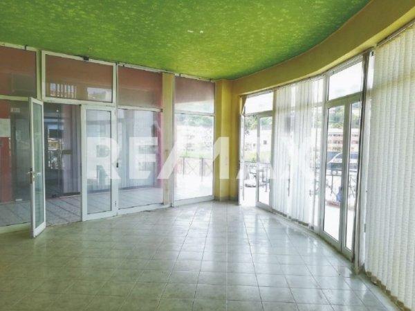 Ενοικιάζεται κατάστημα στο Σιδάρι από τη Re/Max Reale