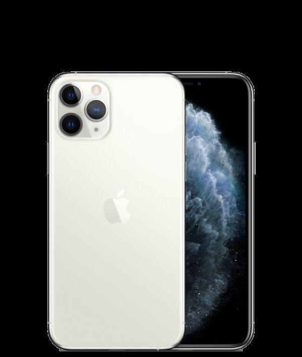 Πωλείται iPhone 11 Pro