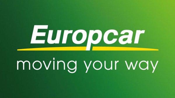 Ζητείται προσωπικό από την εταιρεία ενοικιάσεως αυτοκινήτων Europcar