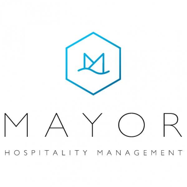 Η εταιρία διαχείρισης ξενοδοχειακών μονάδων Mayor Hospitality Management αναζητά Υπάλληλο Υποδοχής