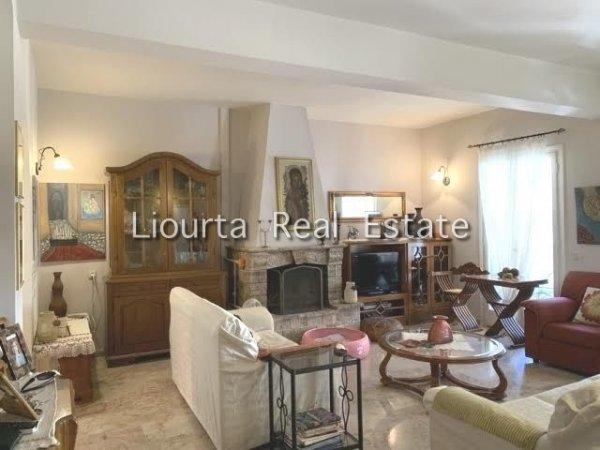 Πωλείται διαμέρισμα στην Γαρίτσα