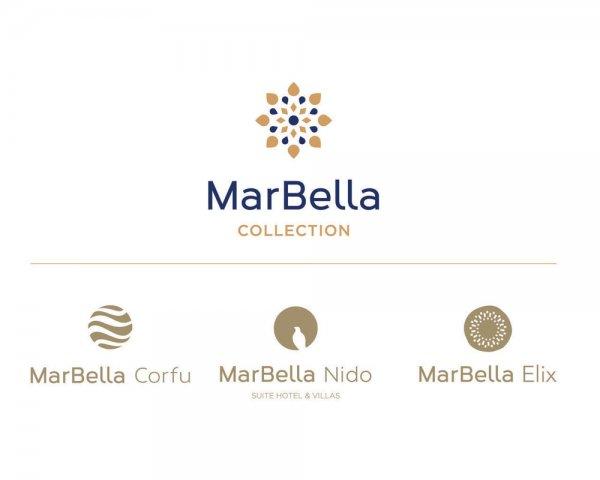Η εταιρεία Marbella AE ζητά λογιστή και βοηθό λογιστή