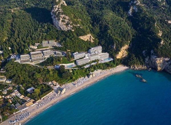 Η ξενοδοχειακή μονάδα Mayor La Grotta Verde αναζητά ηλεκτρολόγο