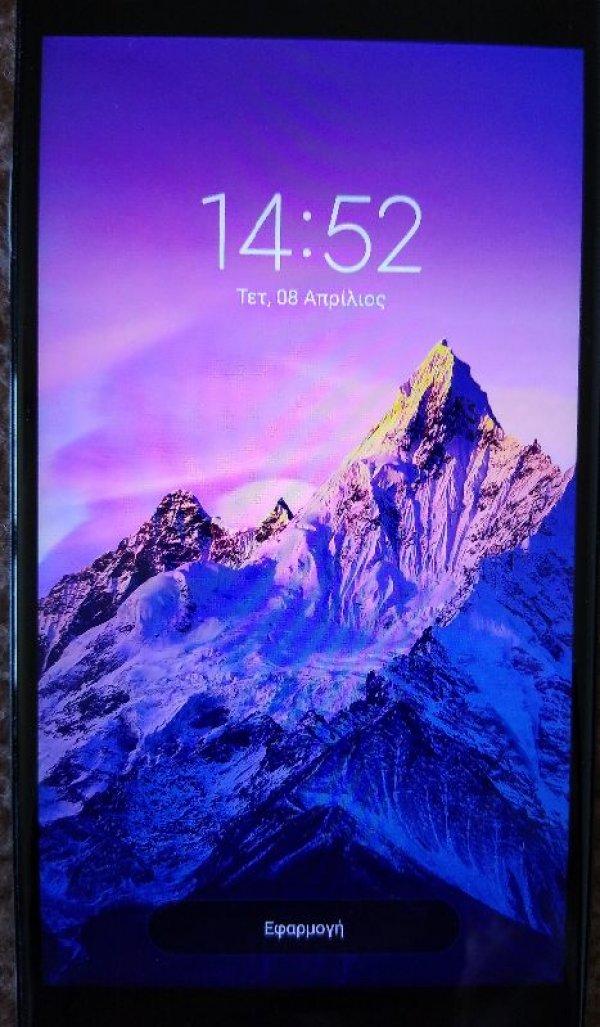 Πωλείται κινητό τηλέφωνο Xiaomi