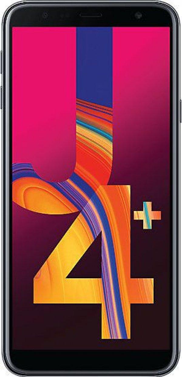 Πωλείται κινητό Samsung Galaxy J4+