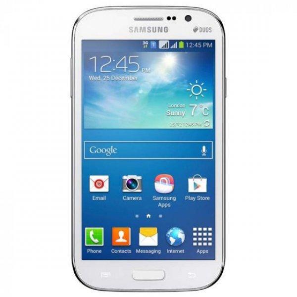 Πωλείται Samsung galaxy grand neo plus