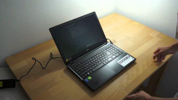 Πωλείται Laptop ή ανταλλαγη με ps4/xbox
