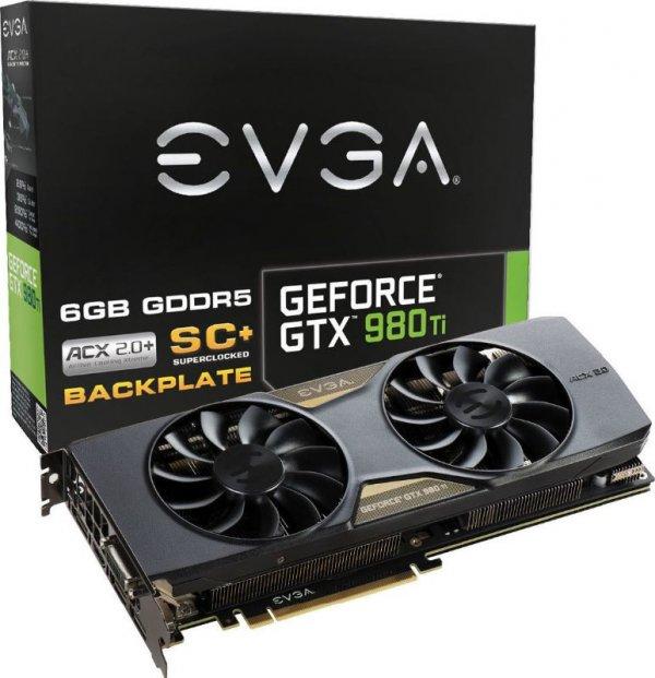 Πωλείται Evga gaming