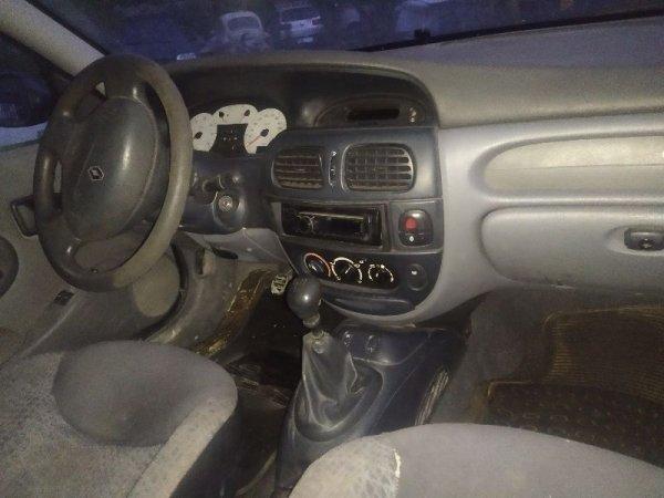 Πωλείται Renault Megane