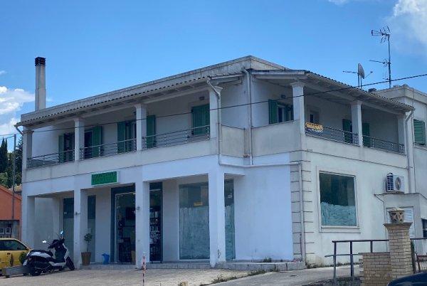 Πωλείται διαμέρισμα στην Αλεπού-Τρίκλινο